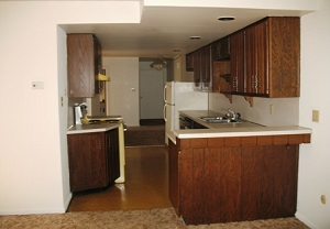 1402Apt5Kitchen
