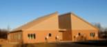 141 Holliday Hills Drive – Handicap Unit